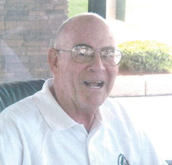 Norman B. Lubeach