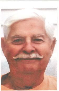 Donald R. Teusaw, Sr.